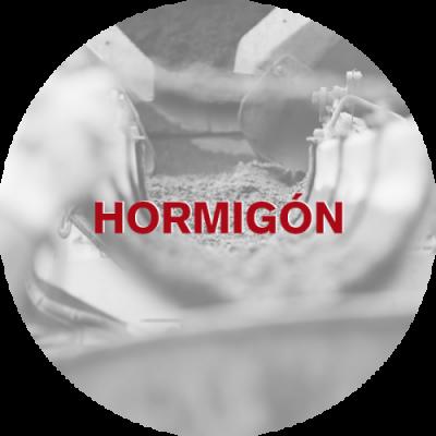 Sector_hormigon_cercle