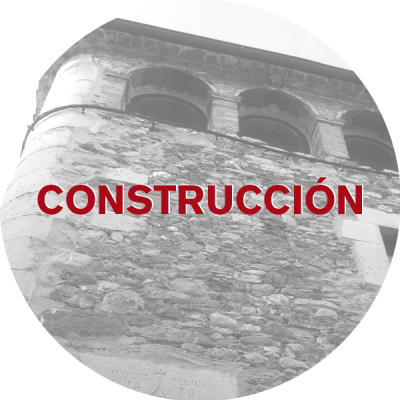 Sector_construccion_cercle2
