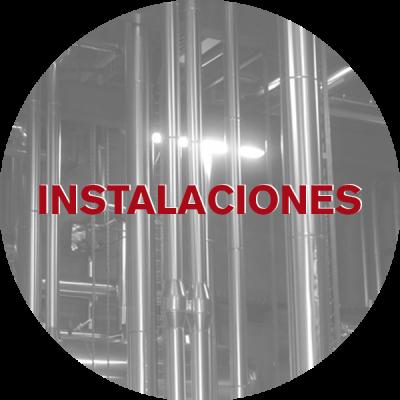 Sector_instalaciones_cercle2