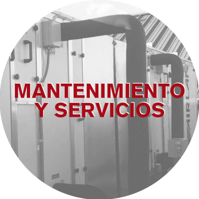 Sector_mantenimiento_cercle2
