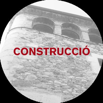 Construccio